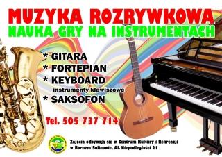 ckir-plakat-naukainstrumenty