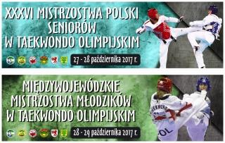 Miedzywojewodzkie-Mistrzostwa