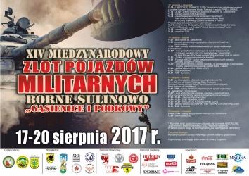 Plakat-Zlot-2017