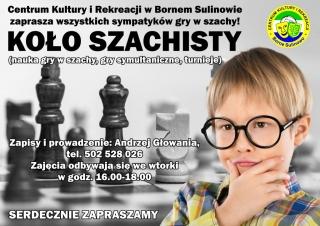 ckir-plakat-szachy