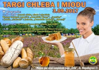 ckir-plakat-targichlebaimiodu-v2
