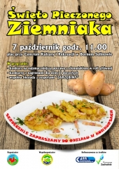 ckir-plakat-ziemniak
