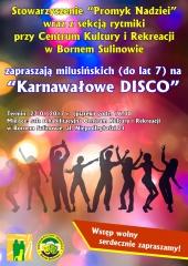 plakat-ckir-disco