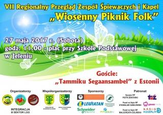 plakat-ckir-piknik_folk