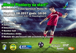 plakat-mlodzi_pionierzy_nastart