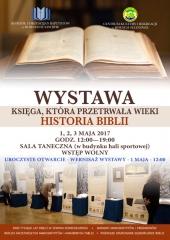 wystawa_Biblii