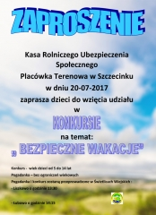 zaproszenieKRUS-plakat