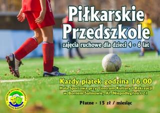 ckir-pilkarskie_przedszkole-plakat