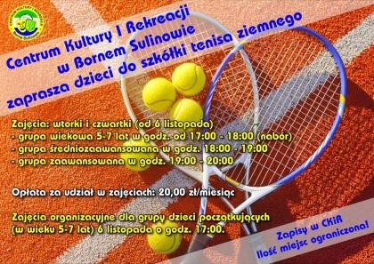 ckir-plakat-tenis-szkolka2018