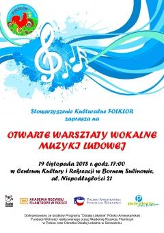 ckir-plakat-warsztaty-folk