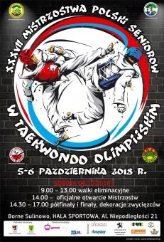 Plakat---Mistrzostwa-Polski-Seniorow-2018