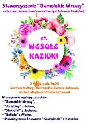ckir-plakat-kaziuki-1