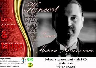 plakat-Marcin-Naruszewicz