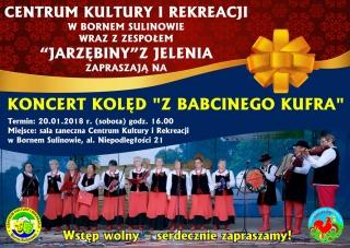 plakat-ckir-jarzebiny-koncert-koled2018