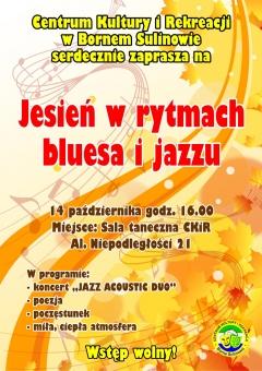 plakat-ckir-jesiennykoncert