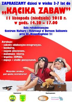 plakat-milaradosci-kacikzabaw2018