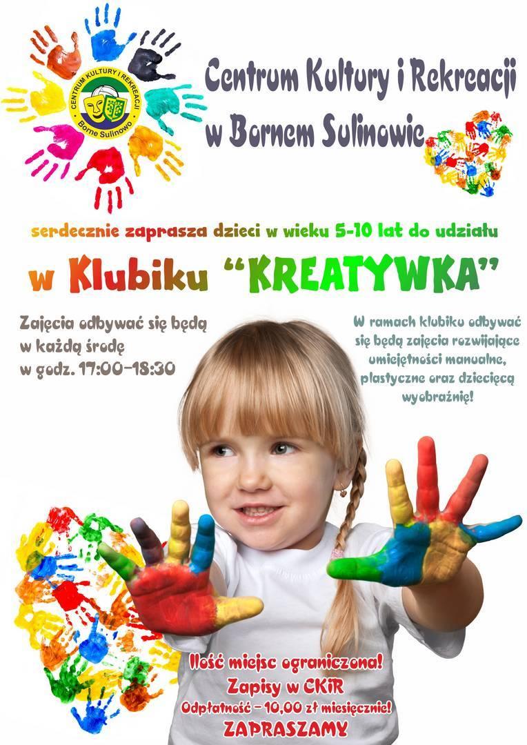 1_ckir-plakat-kreatywka