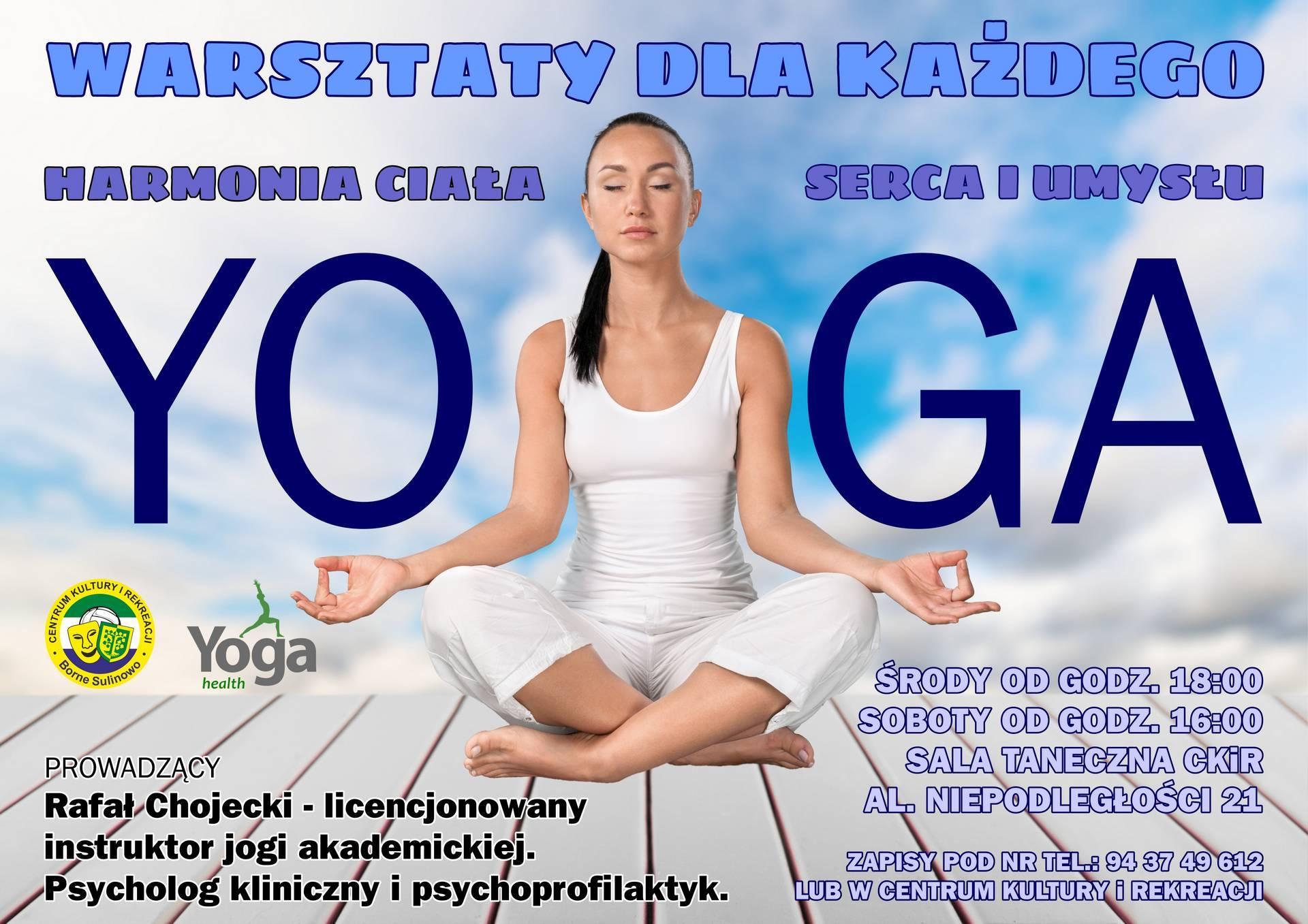 1_ckir-plakat-yoga