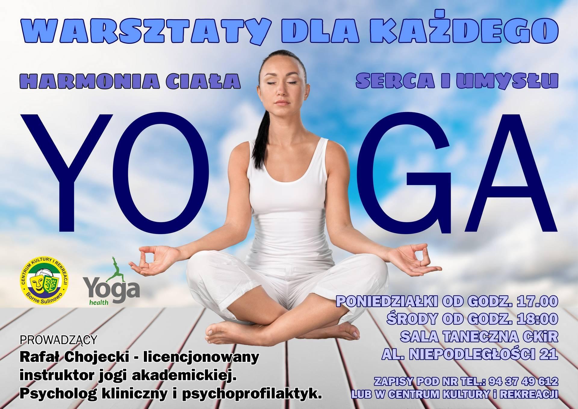 2_ckir-plakat-yoga
