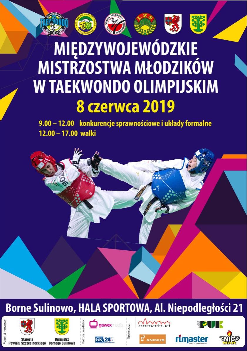 Miedzywojewodzkie-Mistrzostwa-plakat