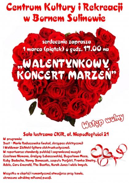 plakat-ckir-walentynki-2019-v4