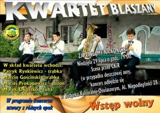 kwartet_blaszany