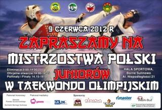plakat-mistrzostwa-polski-juniorow_0