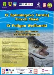 plakat-wedkarski-2012