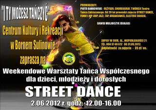 streetdance201206