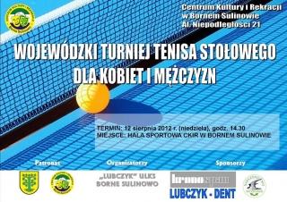 tenis-plakat2012-lubczyk