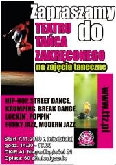 ttz2010