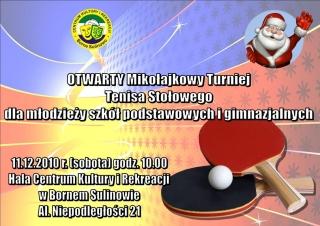 turniej-tenisa-mikolajkowgo-plakat-2010