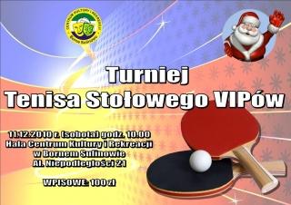 turniej-tenisa-vip-plakat-2010