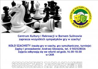 szachy_0