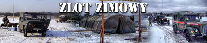 baner-zlotzimowy