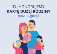 logo-kdr
