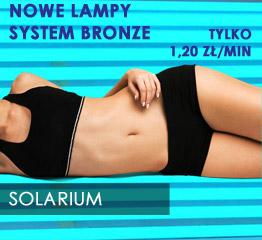 baner-home-solar