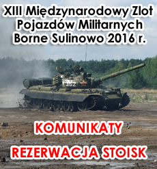 mzpm2016