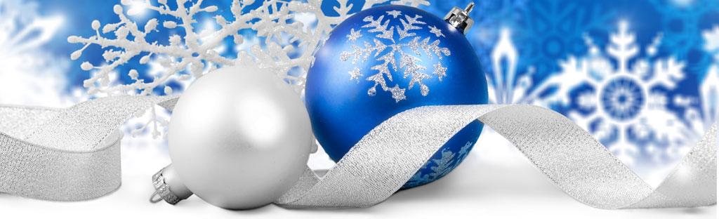 Rodzinne warsztaty tworzenia ozdób bożonarodzeniowych
