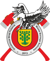 OSP Borne Sulinowo