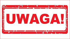 UWAGA!!! OGŁOSZENIE!!! Centrum Kultury i Rekreacji w Bornem Sulinowie zatrudni ratownika WOPR