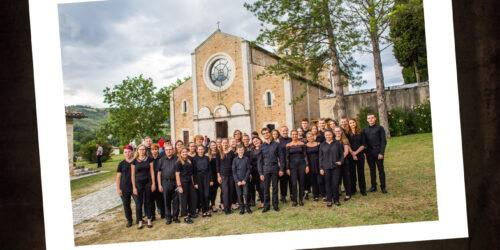 Koncert Zgorzeleckiej Orkiestry Mandolinistów