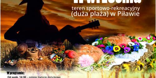 Country Party w Piławie