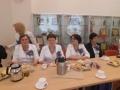 Dzień Kobiet u emerytów w koszalinie 13 03 2017rr 006 (Copy)