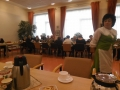 Dzień Kobiet u emerytów w koszalinie 13 03 2017rr 011 (Copy)