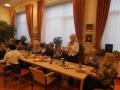 Dzień Kobiet u emerytów w koszalinie 13 03 2017rr 018 (Copy)