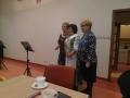 Dzień Kobiet u emerytów w koszalinie 13 03 2017rr 025 (Copy)