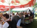 Vi festiwal piosenki ludowej w Jeleniu 2017r 002 (Copy)