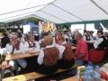 Vi festiwal piosenki ludowej w Jeleniu 2017r 004 (Copy)