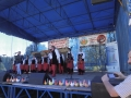 Vi festiwal piosenki ludowej w Jeleniu 2017r 005 (Copy)